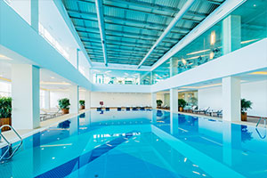 best-pools