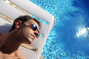 how-good-is-solar-heating-for-a-pool