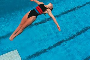 blog-images-girl-diving-backwards