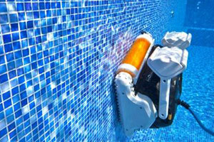 the-latest-innovation-in-pool-cleaning-machines
