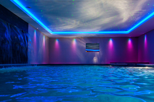 blog-Images-pool-lighting02