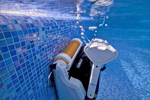 types-of-pool-cleaners