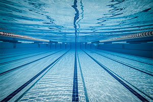 pool-filtration