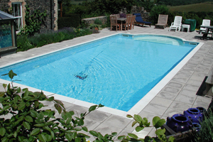 How Often Should I Drain My Swimming Pool Your Pool