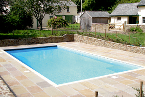 Blog-Images-house-and--pool3