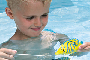 blog-images-boy-with-fish