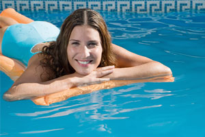 blog-images-woman-in-pool